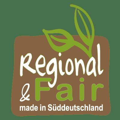 Regional & Fair