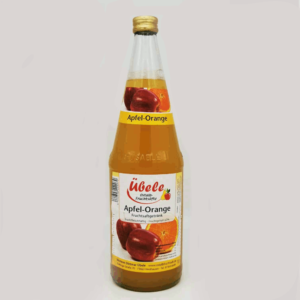 ApfelOrange