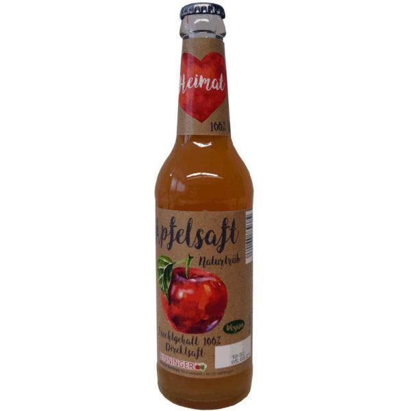 Apfelsaft naturtrueb 033
