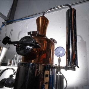 Destille1000x1000