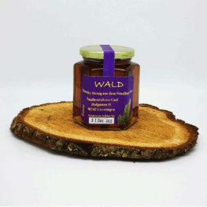 Waldhonig 500 Gramm