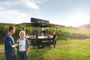 Weinwagen 1500x1000 1