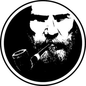 logo the spy neu