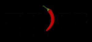 Feuerfrei Logo 2000px