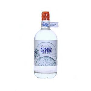 Krater Noster Full Moon Dry Gin 07