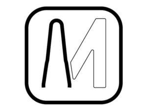Logo Grillzangen Mayer 640x480