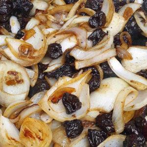 Regionale Produkte Saucenproduktion Rieser Bruzzler Gute Saucen Handmade