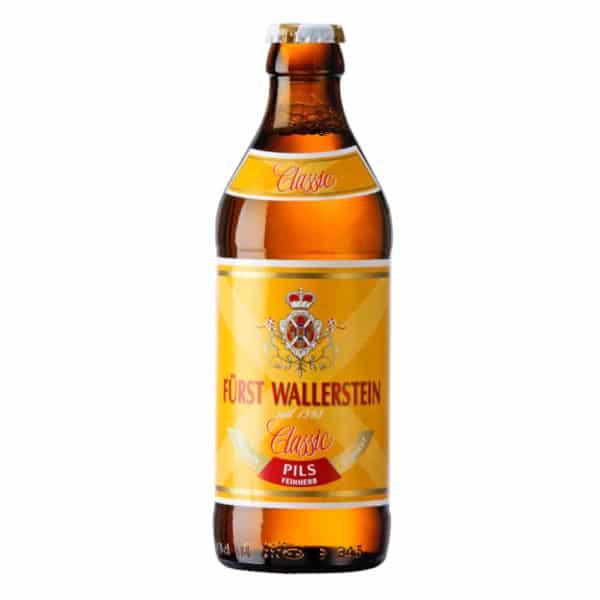 Fuerst Wallerstein Classic 033