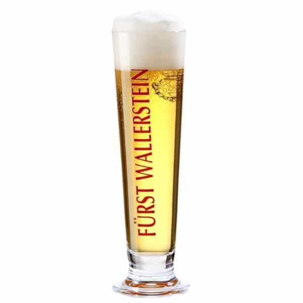 Fuerst Wallerstein Classic 033 im Glas
