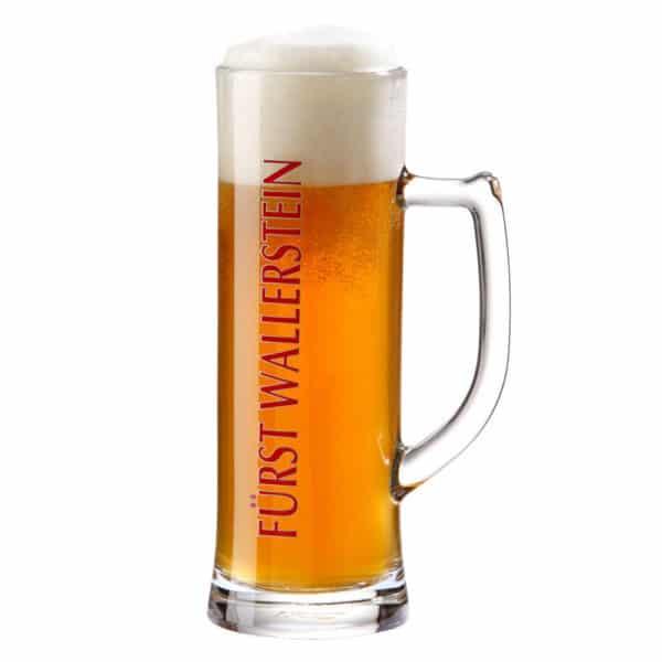 Fuerst Wallerstein Zwickel 033 im Glas