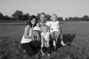 Roland´s Biohof Familie Roland