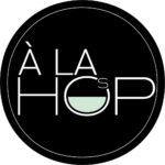 Alahop Logo 1