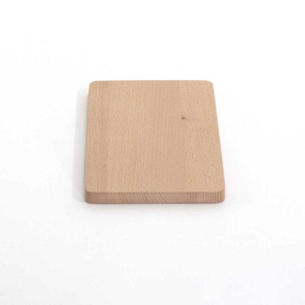 Holzbrettchen Buche Moll Holzdesign