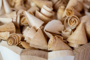 Moll Holzdesign naturholz