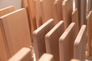 Moll Holzdesign naturholz holzbretter