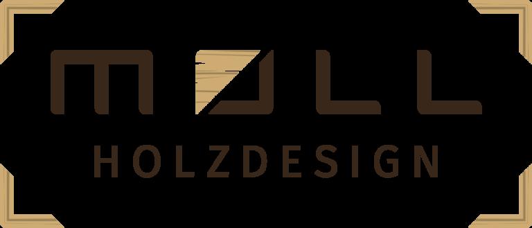 Moll Holzdesign Logo RZ web 1980x849 1
