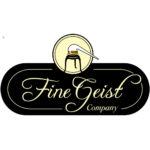 Finegeist Logo