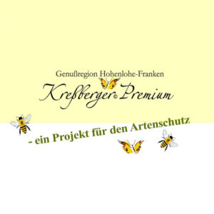 Kressberger Logo 1000x1000