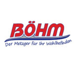 Metzgerei Boehm Logo