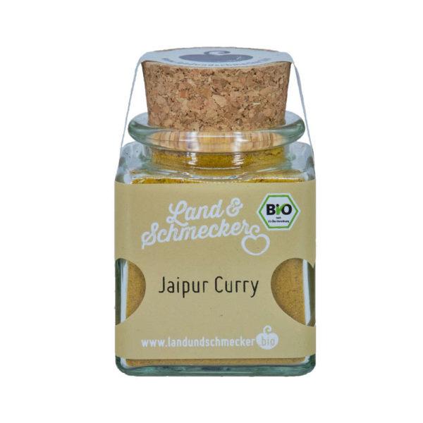 LandSchmecker Jaipur Pfeffer